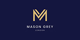 Mason Grey Logo