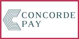 ConcordePay.com Logo