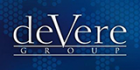 https://www.devere-group.com/