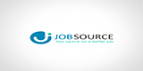 J&S Recruitment Services Logo