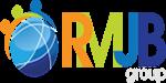 Rmjb Logo