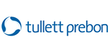 Tullett Prebon Group Ltd. Logo
