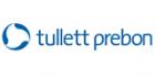 www.tullettprebon.com