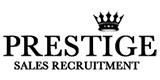 Prestige Sales Recruitment Logo