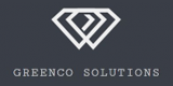 Greenco Solutions Ltd Logo