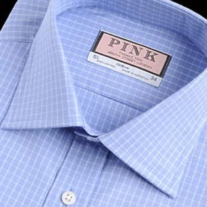 Thomas Pink - Junior-Broker.com