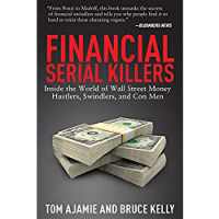 FinancialSerialKillers250x250