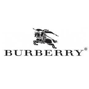 burberrySQ