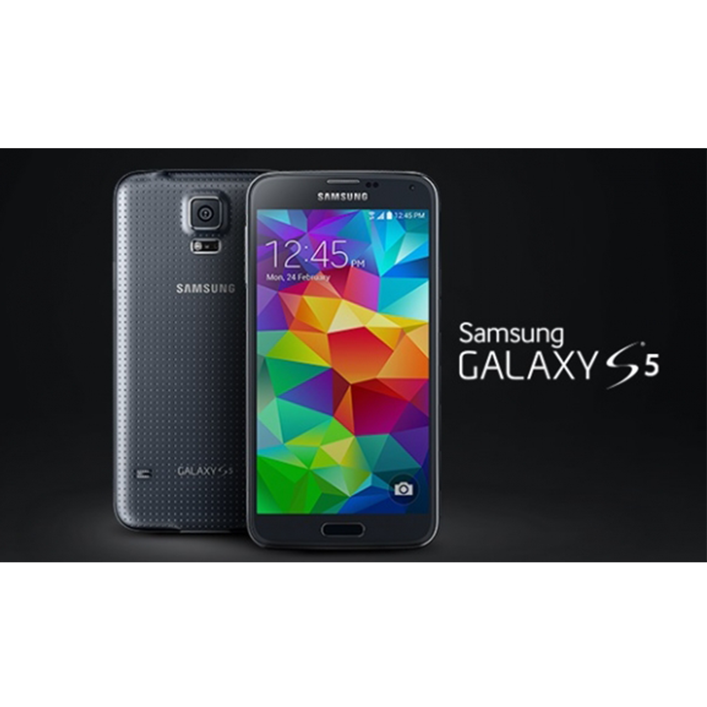 Samsung galaxy s5 unveiled - Samsung Galaxy S5 Unveiled 48