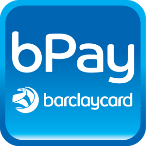 how to become a bpay biller