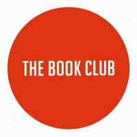 The Book Club Shoreditch