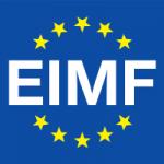 EIMF200