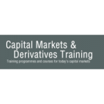 capitalmarketslogo