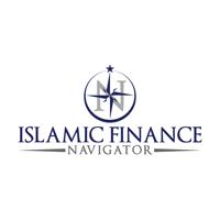 islamicfinance200