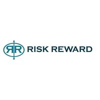 riskreward200