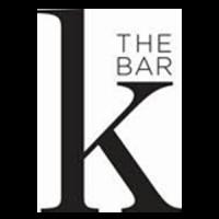 K-Bar300