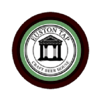Euston Tap Logo