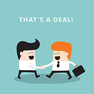 deal300