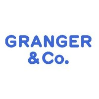 granger300