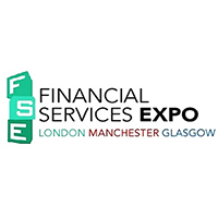 Financial-Services-Expo-logo