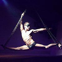 circus ft