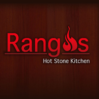 rangos-logo-featured