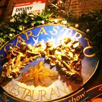 sarastro-featured