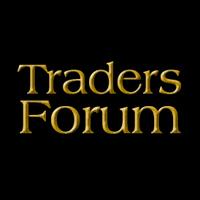 London Traders Forum logo