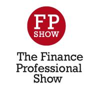 Finance Professional Show