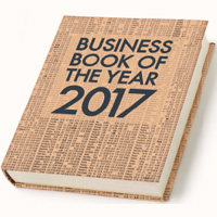 Financial Times Business Book of the Year Award