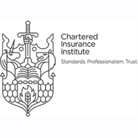 The Chartered Insurance Institute CII