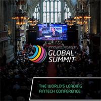 Innovate Finance Summit 2018