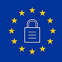 gdpr recruiters job boards