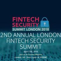 London Fintech-Security-Summit-London-2018