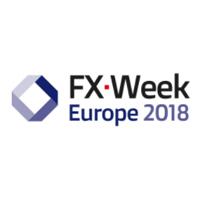 FX Week 2018 logo