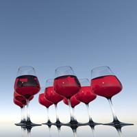 fine wine broker jobs