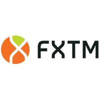 FXTM-Logo-200x200